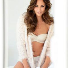 Michelle-Bedroom_DSC7930.jpg